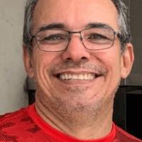 Ney Oliveira